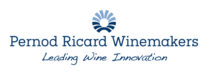 Pernod_Ricard_Winemakers_Logo_colour