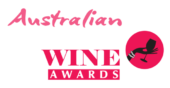 Australian Women in Wine Awards